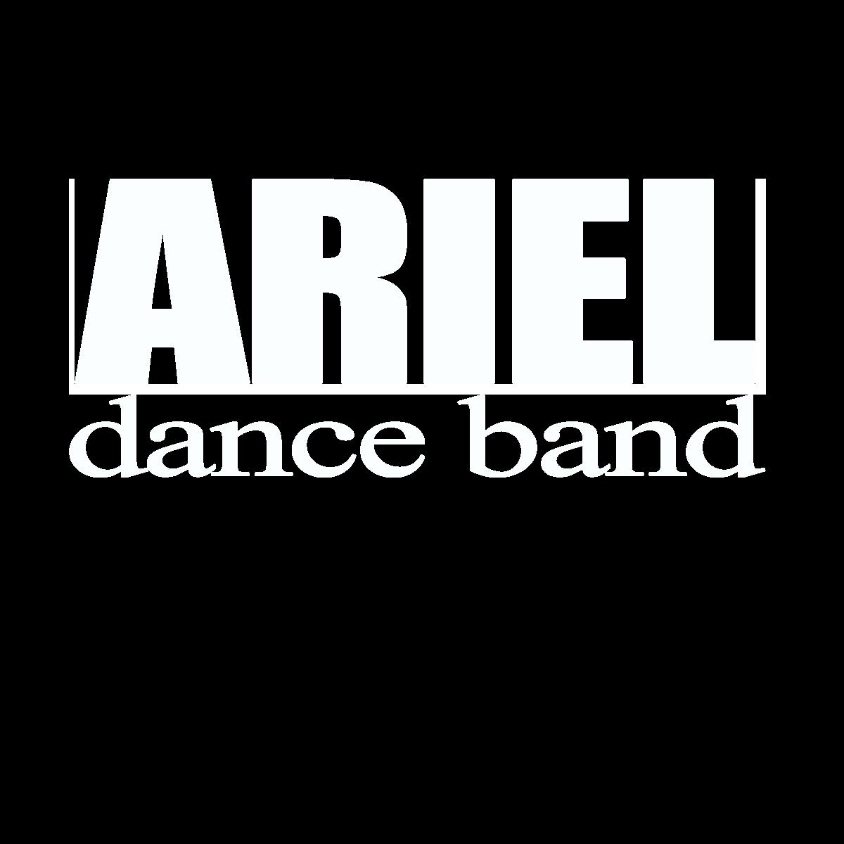 Ariel EPK